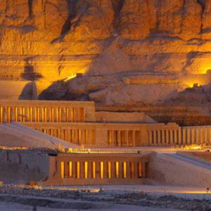 Луксор-Египет-1024x574
