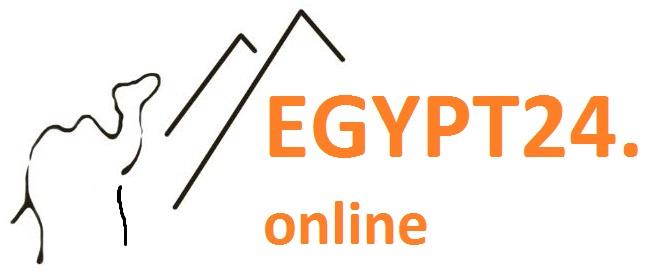 Egypt24