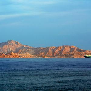 Ostrov-Tiran-mnii