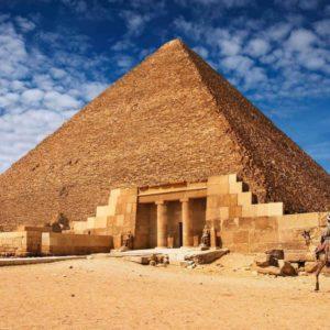 Piramidy-1024x640