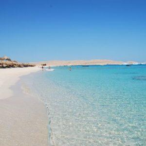 giftun-islands-red-sea