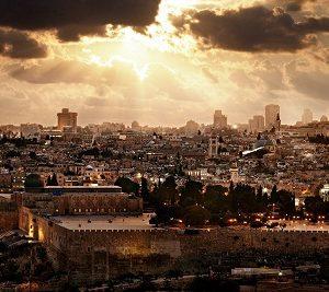 Drebin_Jerusalem__6694