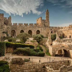 citadel_6967