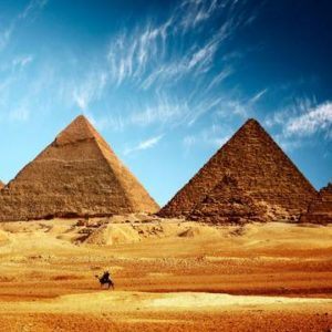 egipet-7