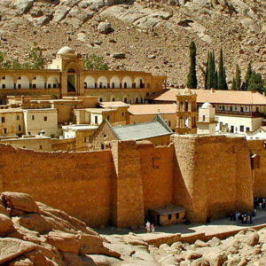 saint-catherines-monastery-in-egypt