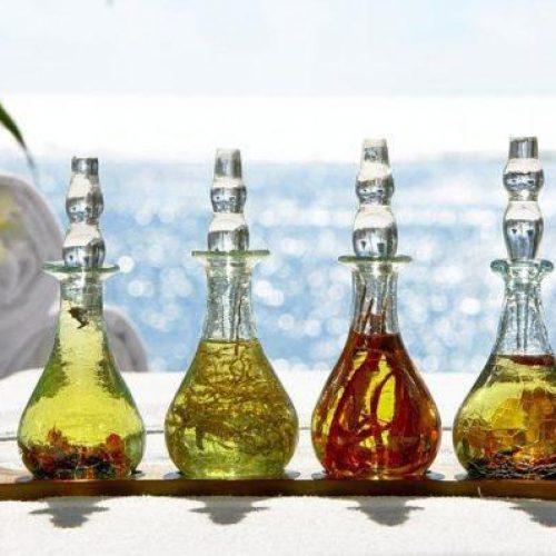 Египетские масла.docx