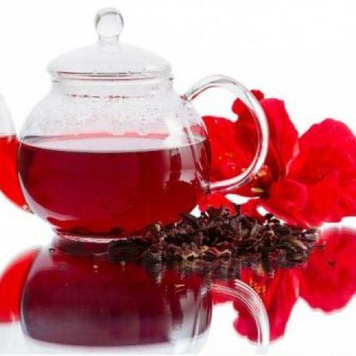 чай кофе.docx